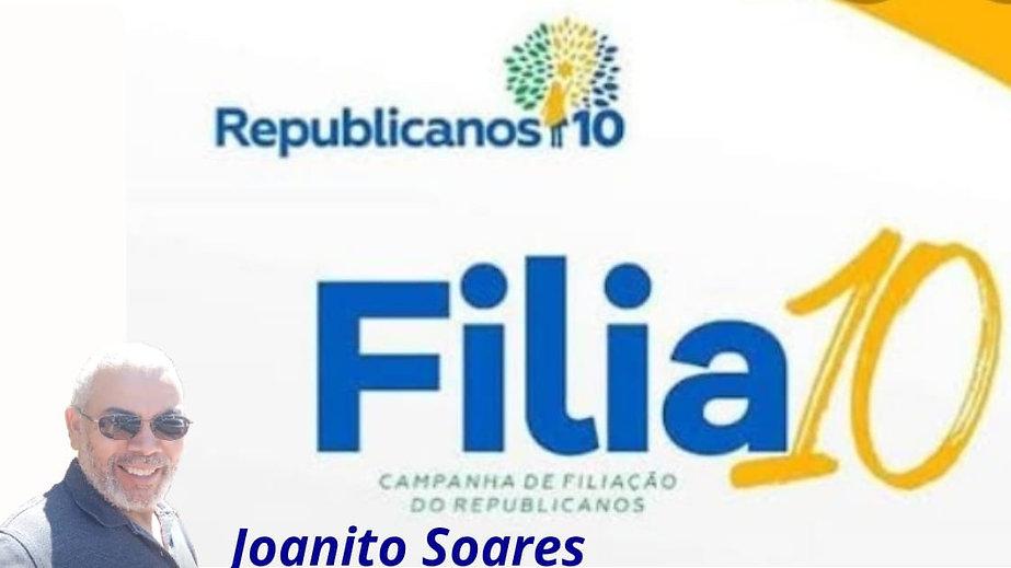 Joanito Soares.jpg