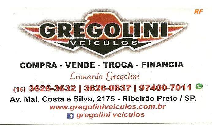 Gregolini_Veículos.jpg