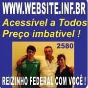 WebSite.Brasil