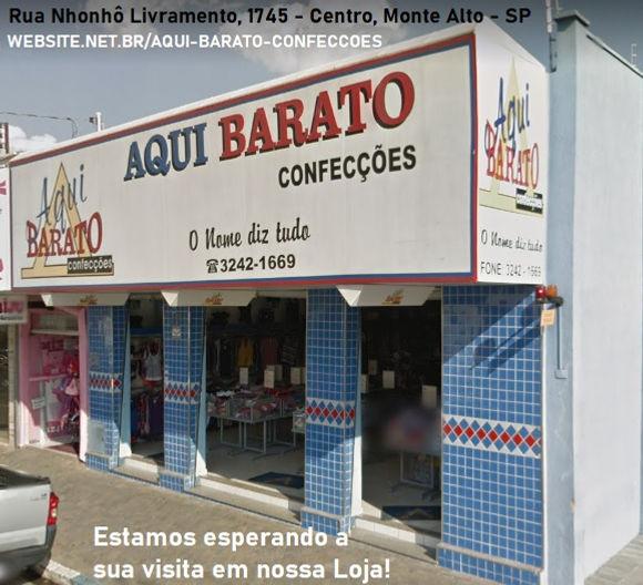Loja_Aqui_Barato_Confecções.jpg