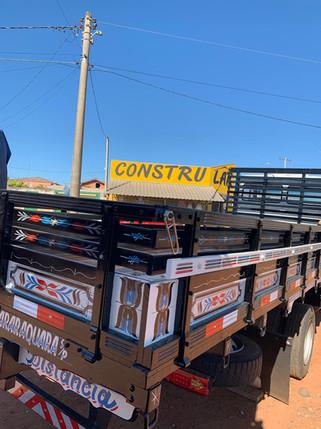 CARROCERIASFERREIRA.COM.BR.12.jpg