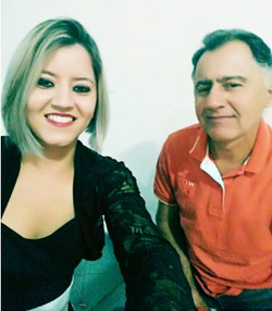 Reinaldo Pierini Barretos.