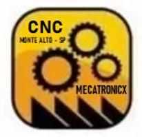 ICON - MECATRONICX.jpg