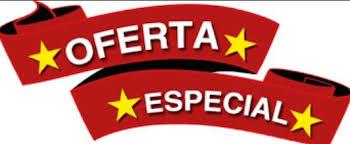 VENDASOFERTA.COM.BR