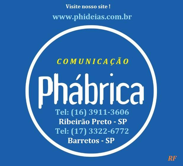 PH IDEIAS.COM