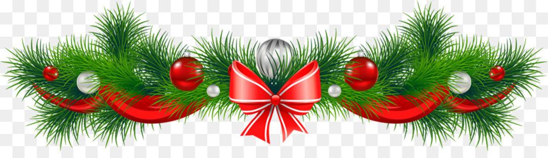 feliz natal - kisspng-pre-nol-christmas-
