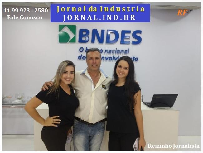 BNDS Fenasucro
