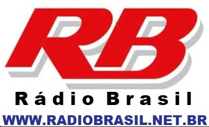 Rádio Brasil