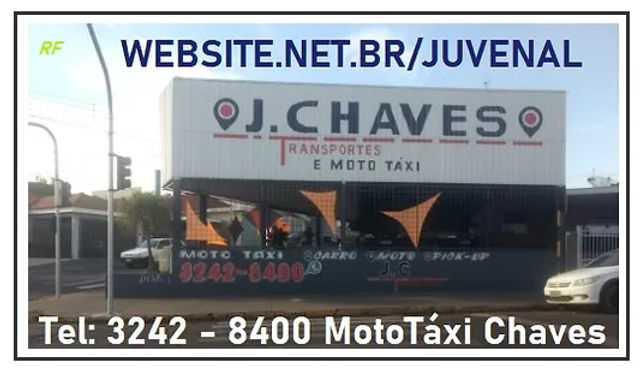 MOTO TAXI JUVENAL CHAVES MONTE ALTO.jpg
