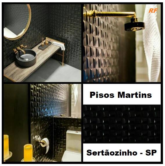 Mkt-RF Pisos Martins ....