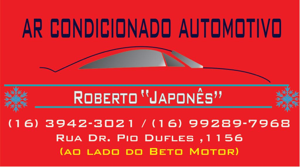 Mkt-RP_Ar_Condicionado_Automotivo_Japonês_Roberto_Stz