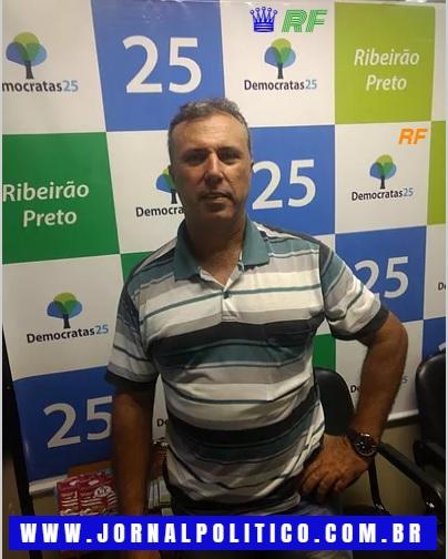 Reizinho Jornal Politico 25