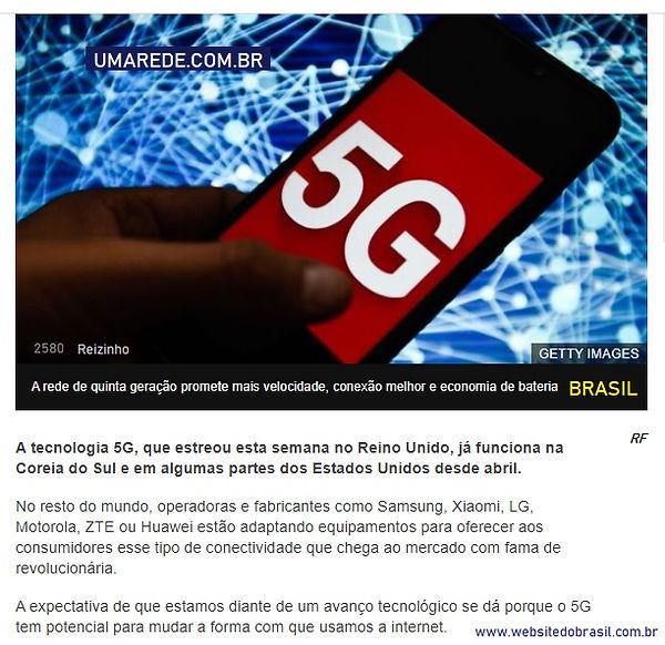 5G - BRASIL.jpg