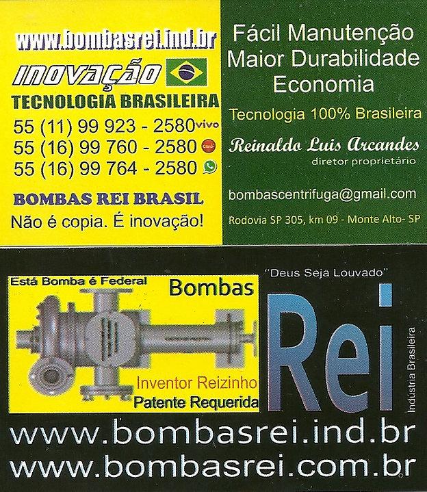 Bombas_Rei_Brasil_cartão_de_visita.jpg