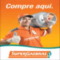 Supergasbras ..jpg