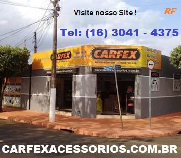 Mkt-RF Carfex Acessorios.logo