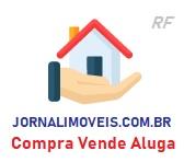 Jornal Imoveis