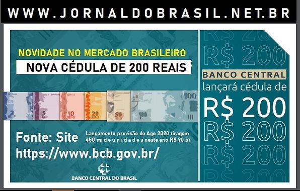 200 reais.jpg