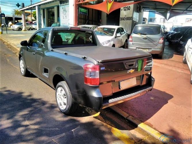 Meta_Veículos_Ribeirão_-_Paulo_-_GM_Mont