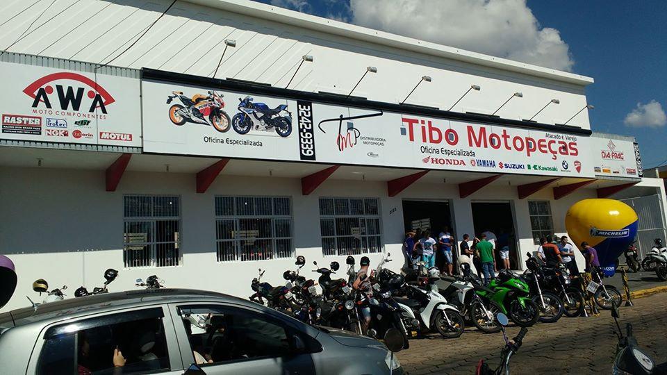 Loja_Tibo_Motopeças_MA.jpg