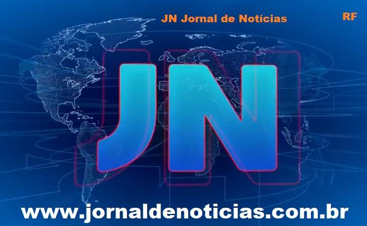 JN Jornal de Notícias (2)