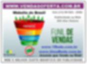 web publicidade 365 dias.jpg