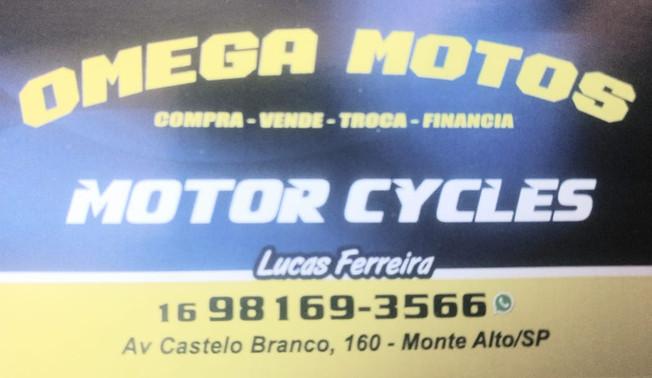 omega motos.jpg