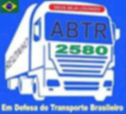 ABTR 2580 REIZINHO F. SP.jpg