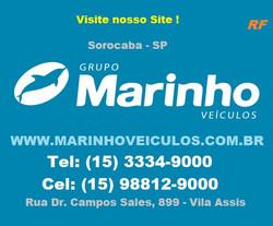 Mkt-RF Marinho Veiculos Sorocaba
