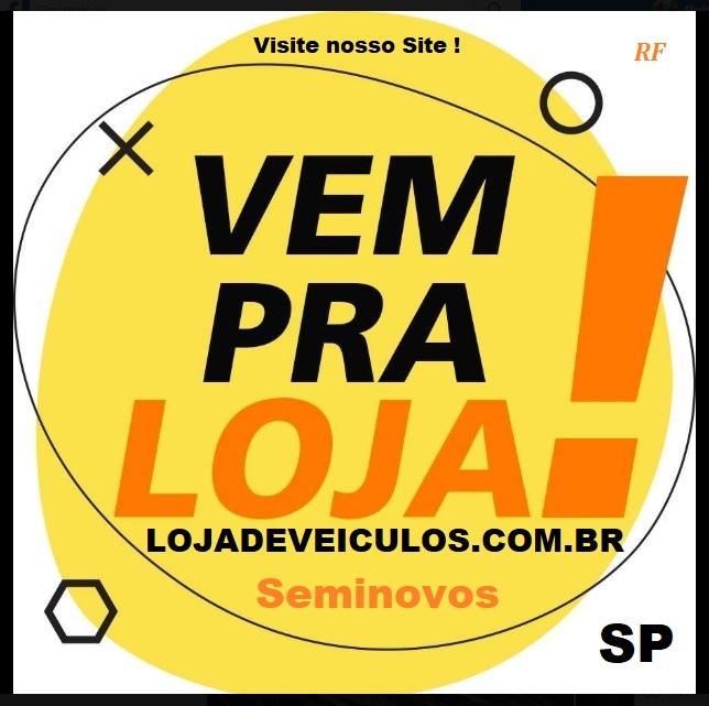 Loja_de_Veículos
