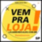 Loja_de_Veículos.jpg