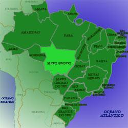 mapa-matogrosso250x250.jpg