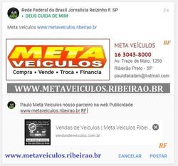 Mkt-RF_Meta_Veículos_Ribeirão