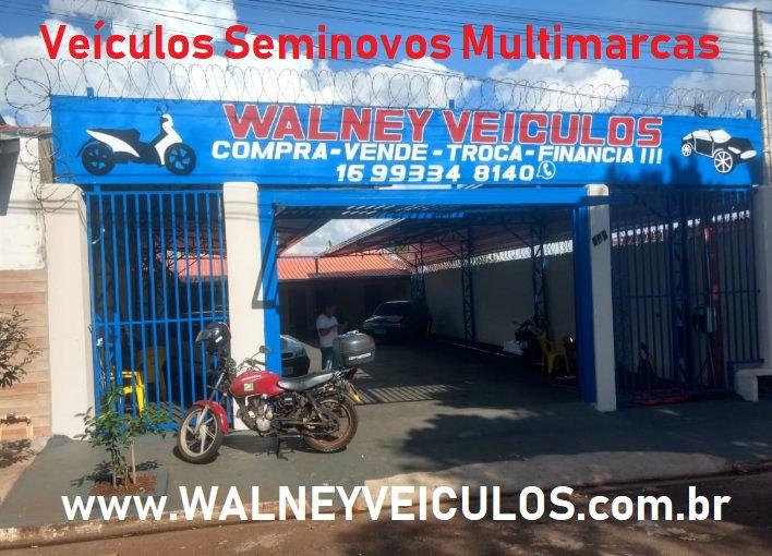 Walney_Veículos_Jardinópolis.jpg