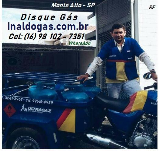 Disque Gás www.inaldogas.com.br.jpg