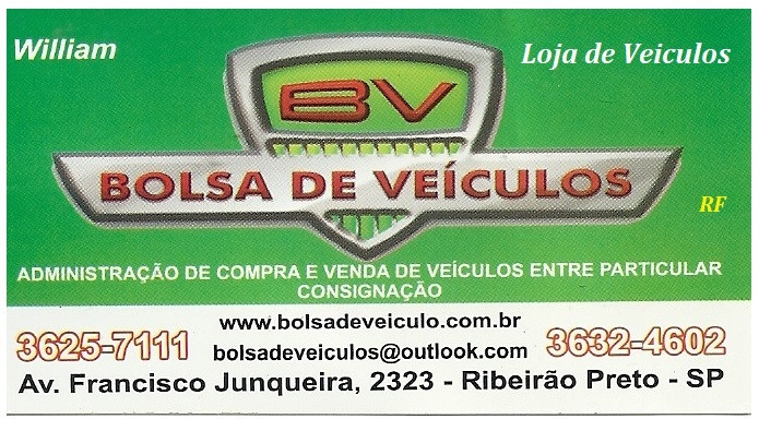Bolsa_de_Veículos.jpg