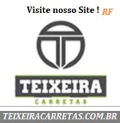 Mkt-RF Teixeira Carretas ..jpg