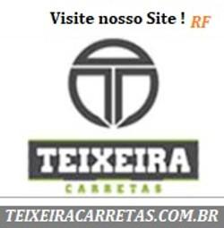 Mkt-RF Teixeira Carretas .