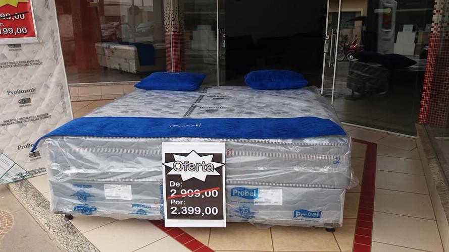 cama box.jpg