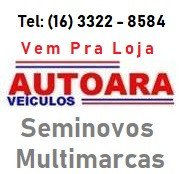 Autoara_Veículos_Araraquara_-_SP_www.aut