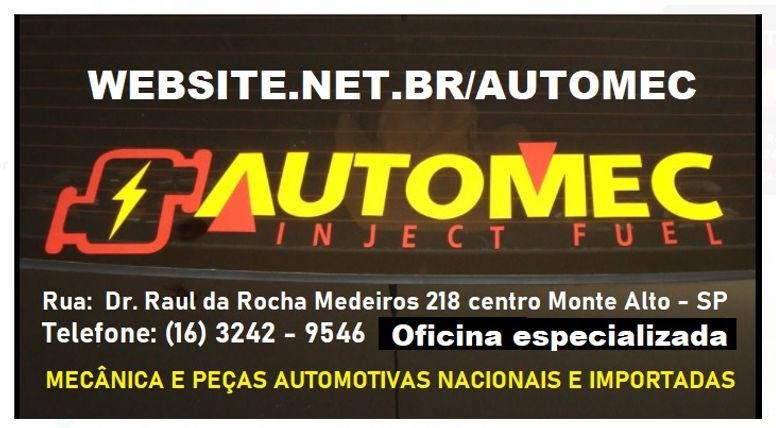 AutoMec.jpg