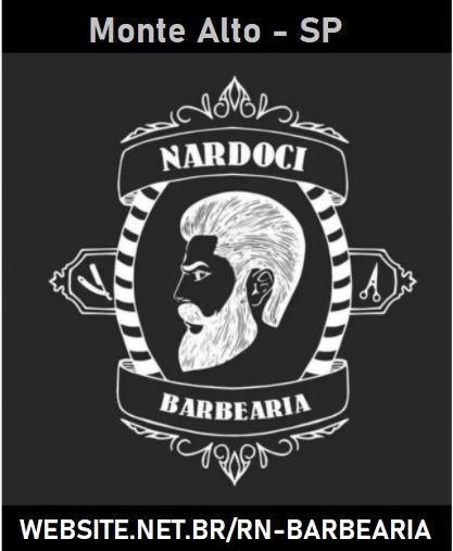 RN-BARBEARIA.jpg