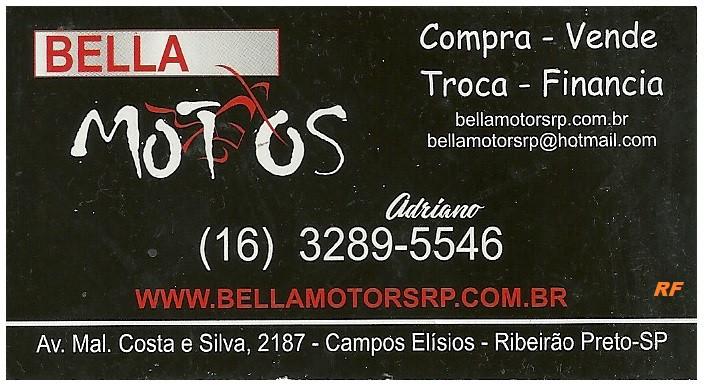 BELLA MOTOS RP.jpg