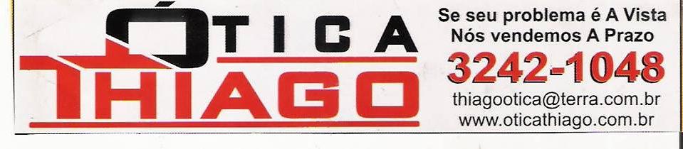 Otica Thiago.jpg