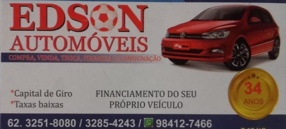 Edson Goiania automoveis.jpg