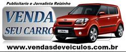 Mkt-RF_Vendas_de_Veículos