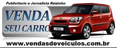 Mkt-RF_Vendas_de_Veículos.jpg
