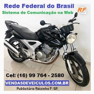 Mkt-RF Vendas de Veiculos - Motos.jpg