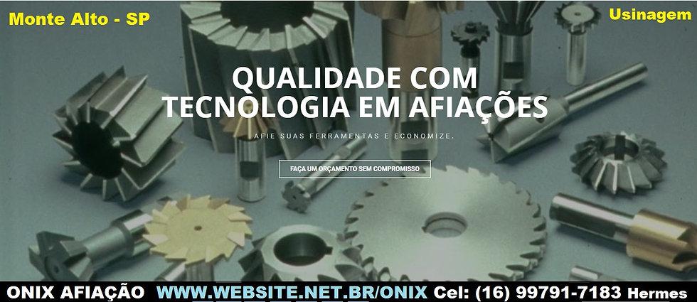 Onix_Afiação_Monte_Alto_-_SP.jpg