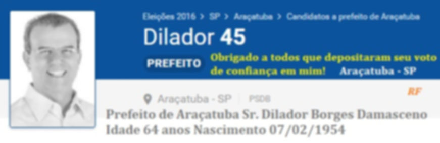 Dilador_araçatuba_prefeito.jpg